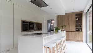 interior design at home design home tijdloos design op maat van uw interieur in dendermonde