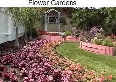 California Backyard California Backyard Solutions Sacramento Ca 95838 Yp Com