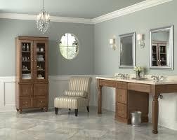 kitchen bathroom design coastal bath kitchen bathroom design gallery remodel