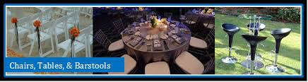 chair rentals orlando orlando table and chair rentals event furniture rental orlando