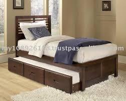 Single Bed Sets Wooden Bedroom Set Furniture Single Bed Design Ideas Decorating