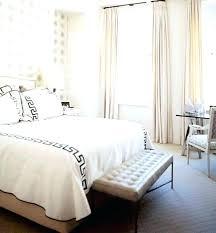 white bed sheets with black trim u2013 aviopetrol me