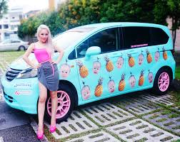 funny small cars xiaxue blogspot com everyone u0027s reading it