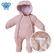 cheap baby winter clothes find baby winter clothes deals on line