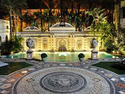 best wedding venues in miami 131 best venues in miami images on miami event venues
