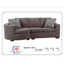 Intex Inflatable Sofa With Footrest by Round Lounge Sofa Round Lounge Sofa Suppliers And Manufacturers