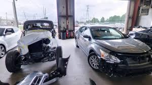lexus service center freehold sports u0026 imports metairie la auto repair u0026 service youtube