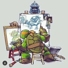 947 tmnt images teenage mutant ninja turtles