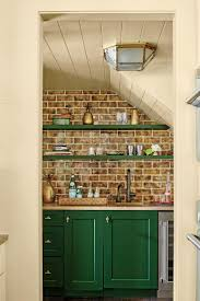 southern living kitchens ideas 348 best kitchens images on pinterest kitchen ideas kitchen and