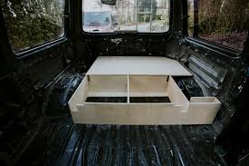 1993 mitsubishi delica desk to glory page 3 expedition portal