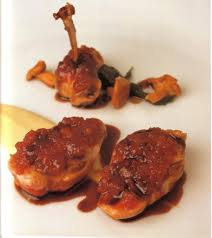 cuisine majorquine majorque et sa gastronomie