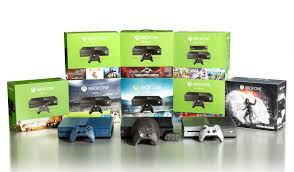 xbox one 500gb gears of war ultimate edition console bundle for xbox has something for everyone this holiday xbox wire