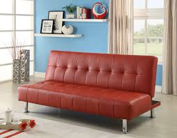 livingroom futons