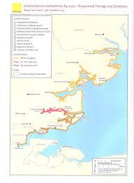 Resuming Stilloengland 73 U2013 204 Days Walking The Coast Of England Resuming