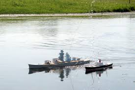 Radio Control Model Boat Magazine Model Warship Combat Wikipedia