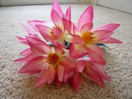 blooming flower song review idea teaching lds children