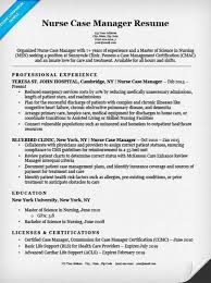free cover letter case manager abbaye de lessay 50
