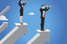 want to get promoted at work 7 factors impacting your chances