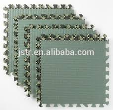 straw mat flooring buy floor mat judo tatami straw mat