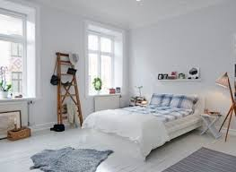 50 beautiful scandinavian bedroom designs ideas decorating ideas