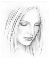 beautiful and awesome superb pencil sketches sketches pencil