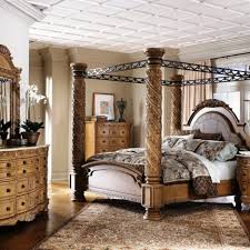 Brown Mango Bedroom Set Rooms To Go Emejing Rooms To Go Bedroom Contemporary Home Design Ideas