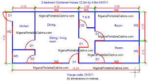 how much do house plans cost shipping container homes nigeria buy affordable shipping