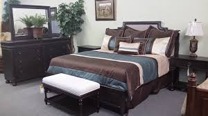 Bassett Bedroom Furniture Strickland U0027s Bassett