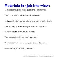 Accountant Job Profile Resume Senior Accountant Job Description Stylist Inspiration Accountant