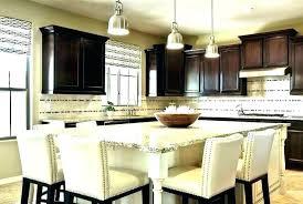 kitchen island breakfast table kitchen island dining table combo kitchen islands kitchen island