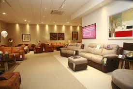 Dfs Recliner Sofa by Dfs Kingsway West Dundee