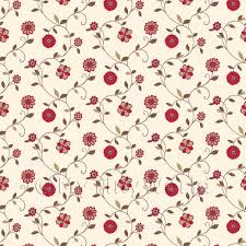 Wallpaper For House Flowery Wallpapers Group 54