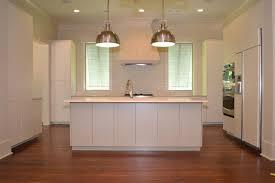 Slab Cabinet Door Coffee Table Slab Kitchen Cabinets Modern Slab Kitchen Cabinets