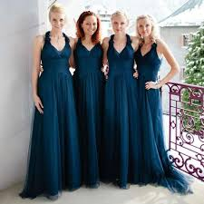 teal bridesmaid dress bridesmaid dresses tagged teal wish gown