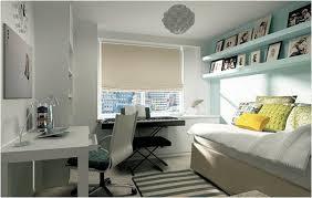 key interiors by shinay 42 teen girl bedroom ideas key interiors by shinay 10 beautiful girls dorm rooms roundups