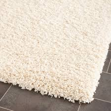 Indoor Outdoor Rugs Overstock by Rugged Simple Living Room Rugs Indoor Outdoor Rug In Ivory Shag