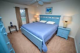 1 bedroom rentals 1 bedroom rentals river oaks resort