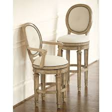 29 best dining table chairs images on pinterest dining table