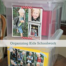 15 fantastic ideas for organizing and storing children u0027s