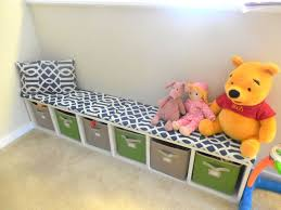 How To Build A Bench Seat Toy Box by Bedroom Impressive Best 25 Traditional Toy Boxes Ideas On