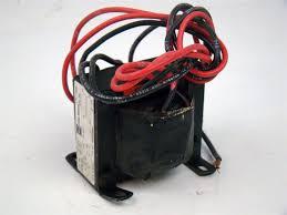 411 0111 120 5 kva jefferson transformer on 480 240 120