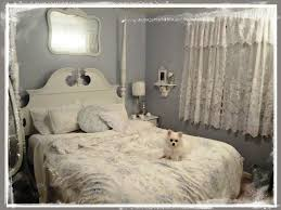 shabby chic bedroom decorating ideas sweet shabby chic bedrooms