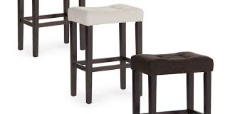 Kitchen Stools Ikea Cheap Swivel by Bar Kitchen Island Chairs Wooden Stool Bar Stools With Arms Teal