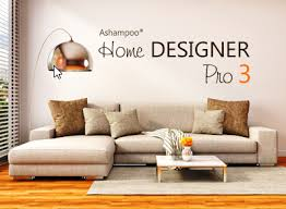 Home Designer Pro Website Ashampoo Home Designer Pro 3 30 In Depth Review U2013 Adaptive Arcade