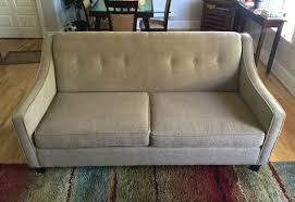 6 foot sofa birchwood furniture 6 foot condo sofa furniture in san diego ca