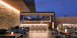 intercontinental sydney double bay double bay hotel by ihg