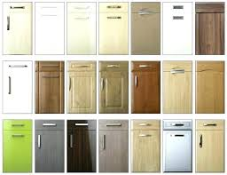 Kitchen Cabinet Replacement Doors And Drawers Replacement Kitchen Cabinet Doors And Drawer Fronts Ment Cabinet