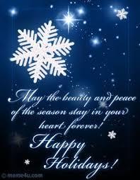 happy season greetings season greetings happy holidays