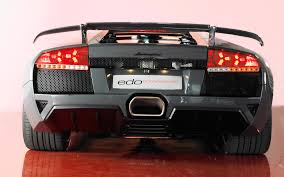 Lamborghini Aventador Tail Lights - murcielago edo rear wallpapers murcielago edo rear stock photos