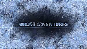 ghost adventures season 13 episode 12 dakota sanatorium video